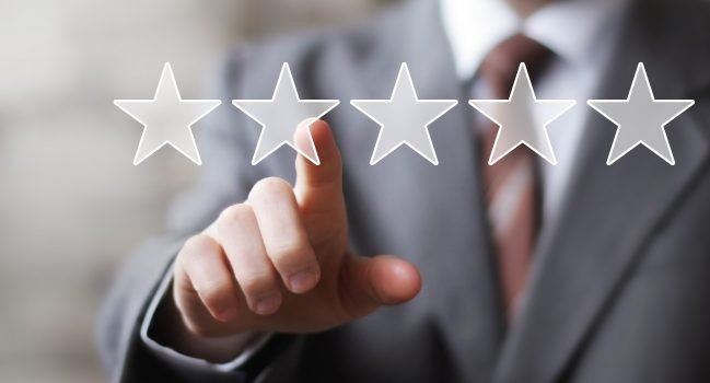 Before you buy: Analyze Those Yelp Reviews