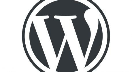 Case Study: Sometimes a WordPress Import Isn't Quite So Simple