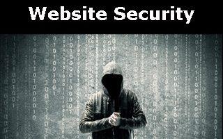 About Secure Certificates (SSL)
