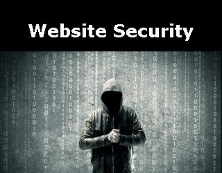 About Secure Certificates (SSL)