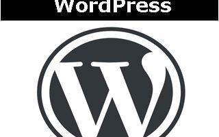 WordPress Framework Themes: The Hidden Gotcha!