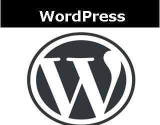 Why Is Web Hosting Part of your WordPress Site?