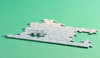 When Technologies Collide: Finding the Right Pieces for the Puzzle