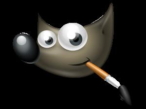 """""""FREE"""" Software: GIMP"""
