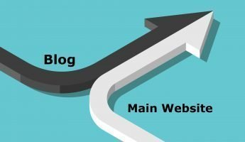Should You Combine Those Two Sites?