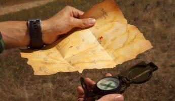 The Little Hidden Treasure File Called .htaccess